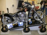 Appleton Bike Show