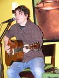 Nathan Meckle