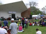 Earth Day Nashville 2009