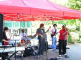 Bravada Jam Band