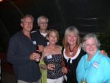 Myles, Gil, Judy Baum, Susan Spears, Paula