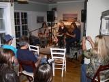 SixtyFour Unplugged Nashville Beatles Band