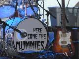 mummies 072 [1024x768].JPG