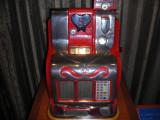 Antique Slot