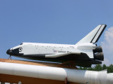 Huntsville Space and Rocket Center
