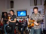 J.R.,Mark & Chris