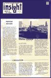 Insight 1969