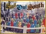 Sing Out South