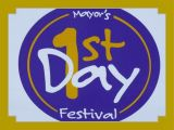 Nashville Mayor's First Day Festival