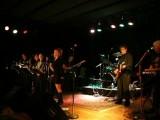 band 008 (Medium).jpg