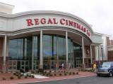 Regal Cinema 16