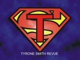 Tyrone Smith Revue