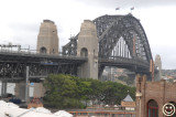 DSC_5698 Sydney Harbour Bridge.jpg