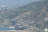 DSC_5989 Sea Cliff Bridge. Grand Pacific drive.jpg