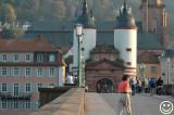 DSC_2419 Heidelberg.jpg