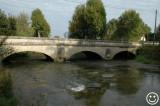 DSC_1871 La Seine.jpg