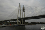 DSC_0212 St Petersburg Bridge.jpg
