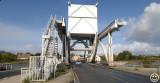 DSC_2192 Benouville Bridge.jpg