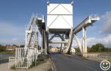 DSC_2193 Pegasus bridge.jpg