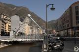 DSC_3376 Bridge in Andorra La Vella Andorra.jpg
