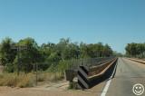 DSC_8799 Fitzroy river bridge Western Australia.jpg