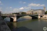 DSC_1077 Pont Notre Dame.jpg