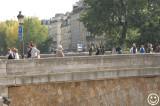 DSC_1133 Petit Pont.jpg