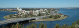 DSC_8684 Perth Western Australia.jpg