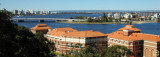 DSC_8706 Perth Western Australia.jpg
