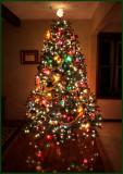 christmas tree 08 web.jpg