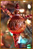 ornament web.jpg