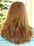 haircut back.jpg