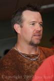 Sean Casey