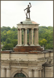 monument top web.jpg