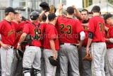 July 11 vs. Champions Baseball Academy