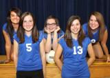 seniors_2010
