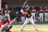 June 9 vs Champions Baseball Academy