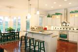 9731 kitchen angle web.jpg