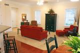 9739 family room web.jpg