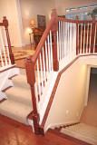 9807 stairway web.jpg