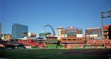 Busch Stadium Arch.jpg
