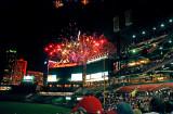 Busch Stadium fireworks.jpg