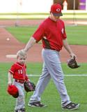 Jim Edmunds and son.jpg