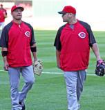 Orlando Cabrerra and Ramon Hernandez.jpg