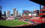 stadium inside.jpg