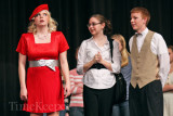HHS Drama Dept Presents Two Christmas Plays