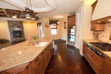 kitchen 3168.jpg