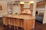 kitchen 3175.jpg