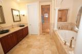 master bath 3204.jpg