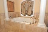 master tub 3200.jpg
